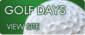 golf-days-view-site-non-stop-link