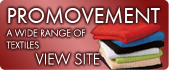 promovement-view-site-non-stop